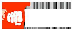 Missões MMA - Associação MMA Londrina