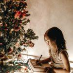 A importância do natal para nossos pequenos