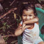 Ações das Missões MMA não param em favor das Crianças e Adolescente em situação de pobreza no momento da Pandemia do coronavírus