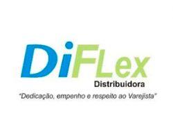 diflex