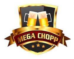 logo-chop